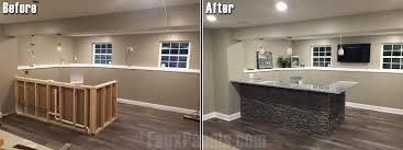 floor 548fccbc5c62a rbk home bar tutorial bar s2 to clever decor