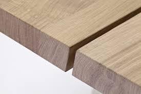 Esszimmertisch Massiv Eiche Eiche Bianco Tisch Möbel Ideen Und Home Design Inspiration