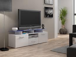 Design For Tv Cabinet Tv Stands Glamorous White High Gloss Tv Stand 2017 Design White
