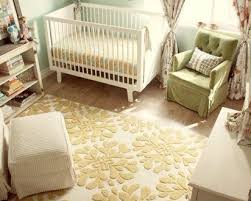 Home Goods Rugs Awesome Area Rug For Nursery Fabulous On Home Goods Rugs Hearth Rugs Rug With Regard To Area Rugs Home Goods 412x329 Jpg