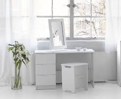 Corner Makeup Vanity Set Bedroom White Makeup Vanity With Lights Cheap Dressing Table