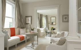 light cream walls interior wall color pinterest colors for