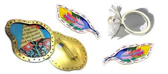How To Make Inlay Jewelry - all current jewellery courses at flux we add new dates every june