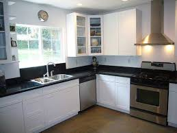 Kitchen Designers Kent Kitchen L Shape Kitchen Design Layou With Kitchen Appliance L