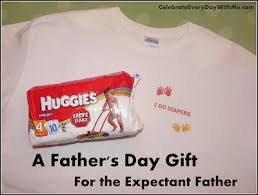 s day gift for expectant a s day gift for the expectant celebrate every day