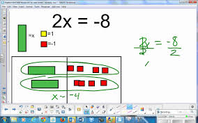 solving 1 step 2 step and multi step equations lessons tes teach