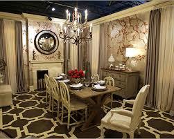 Country Dining Room Ideas Accessories Pleasing Elegant Vintage Bedroom Ideas Home