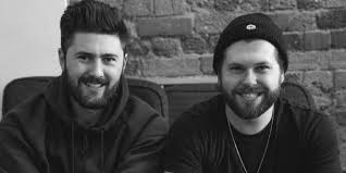 Challenge Unilad The Secret Sauce Unilad S Viral Empire And Why It Wants To
