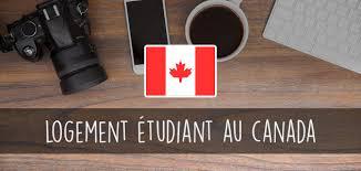 prix chambre etudiant trouver un logement étudiant au canada