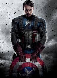 captain america new hd wallpaper captain america hd wallpaper wallpaper flare