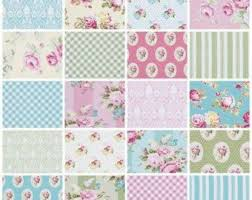 79 best tanya whelan images on pinterest patchwork quilting