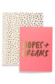 25 best cute notebooks ideas on pinterest notebooks