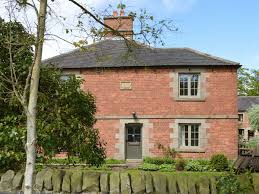 farmhouse knockerdown cottages the farmhouse ref reg in carsington near