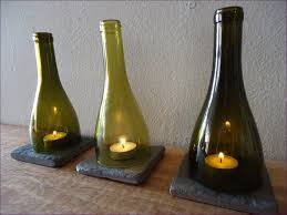 Cool Lamp Shades Furniture Magnificent Inexpensive Lamps Cool Lamps Asian Lamps