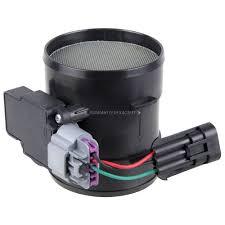 isuzu rodeo mass air flow meter parts view online part sale