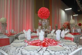 quince decorations decoraciones 15events
