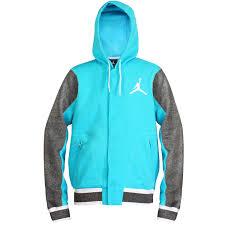 Jordan Clothes For Men Jordan Clothing Jordan Varsity Hoody 2 0 Men Clothes 547693 456