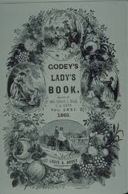 godey s book godey s s book work department at knitbuddies