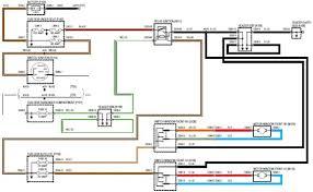 land rover defender rhd windows wiring diagram