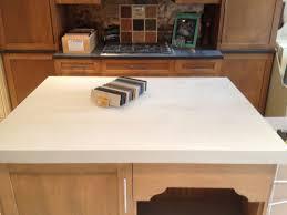 100 painting a kitchen island best 25 old dresser redo