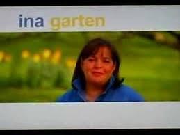 Ina Garten Barefoot Contessa Jeffrey Is Amazing Barefoot Contessa Ina Garten Youtube