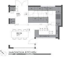 kitchen island space requirements kitchen island spacing requirements sols kitchen island seating