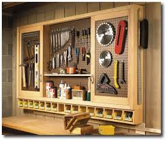 woodworking tools indianapolis