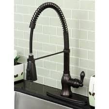 kitchen faucets kitchen faucets gen4congress