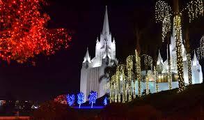 endearing christmas lights san diego homey christmas inspiring