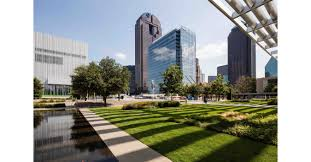 privacy policy dallas arts district serendipity labs coworking debuts in dfw at kpmg plaza at hall arts