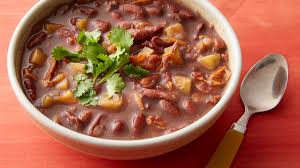 297 best cook halloween food images on pinterest halloween 10 traditional colombian recipes que rica vida