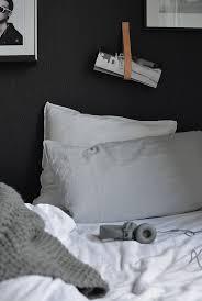119 best scandinavian bedroom images on pinterest scandinavian