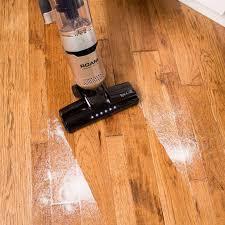 Laminate Flooring Vacuum Roam Cordless Broom Vacuum