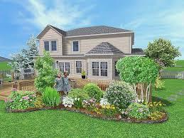 Design Your Own Backyard 70 Best 4 Seasons Of Landscape Design Images On Pinterest