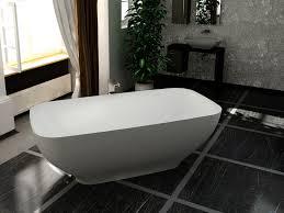 Corian Bathtub Articles With Corian Bath Surrounds Tag Stupendous Corian Bathtub
