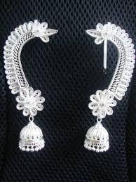 odissi ornaments retailer from cuttack