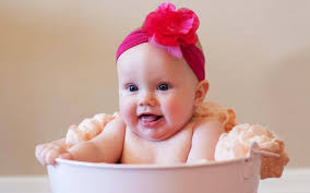uber cute boy wallpapers baby boy pictures pictures hd wallpaper