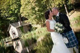 wedding venues in fife u0026 angus hitched co uk