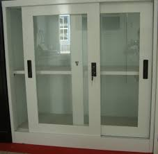 cabinet with glass doors tags frosted glass kitchen cabinets