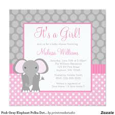 template baby shower invitations for