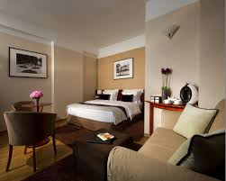 best western premier hotel slon visit ljubljana