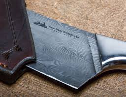 kitchen knives made in the usa knives archives gear patrol