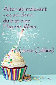geburtstagssprüche karte 15 best geburtstag images on birthday cards gifts and