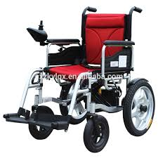 Motorized Chairs For Elderly Electric Wheel Chair Electric Wheel Chair Suppliers And
