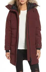 women s coats jackets puffer down nordstrom