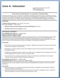 cpa resume entry level resumes exles 80 images entry level resume