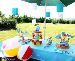 pool party ideas pool party ideas kids summer printables party ideas party