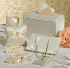 wedding favors wholesale wedding pictures ideas