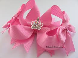 how to make hair bow how to make a twisted boutique hair bow think bowtique