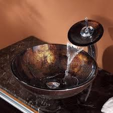 Undermount Glass Bathroom Sinks Bathroom Kohler Vanity Sinks Kohler Vessel Sinks Kohler